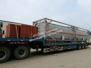 20ft iso HCL acid-26-tank cotainers_1.jpg