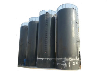 China PE Lined Acid Chemical Tank Hydrochloric Acid Tank Container for H2SO4 HF  HCL Acid Storage WhatsApp:+8615271357675 distributor