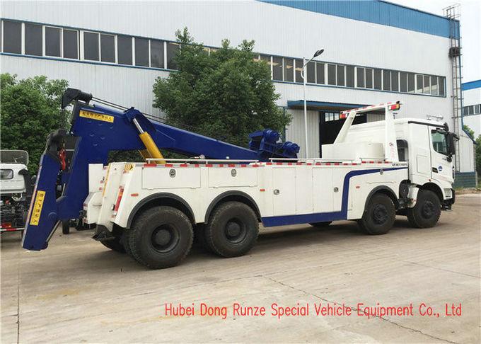 TILT TRAY - 5T   Riverina Crane Services